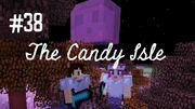 CandyIsle38