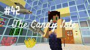 Candy Isle 42