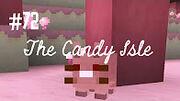 Candy Isle 72