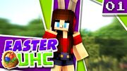 UHShe 4 Ashley thumbnail