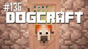 Dogcraft ep136
