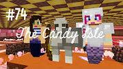 Candy Isle 74