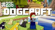 Dogcraft236