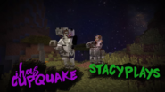 UHShe 10 - Cupquake and Stacy