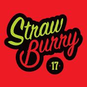 Burry