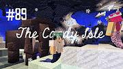 Candy Isle 89