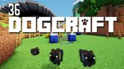 Dogcraft ep36