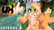 Kaleidow UHShe 2 thumbnail 8