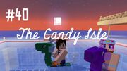 CandyIsle20