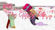 Candy isle 45
