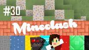 Mineclash 30