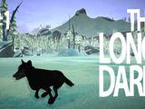 List of the Long Dark episodes