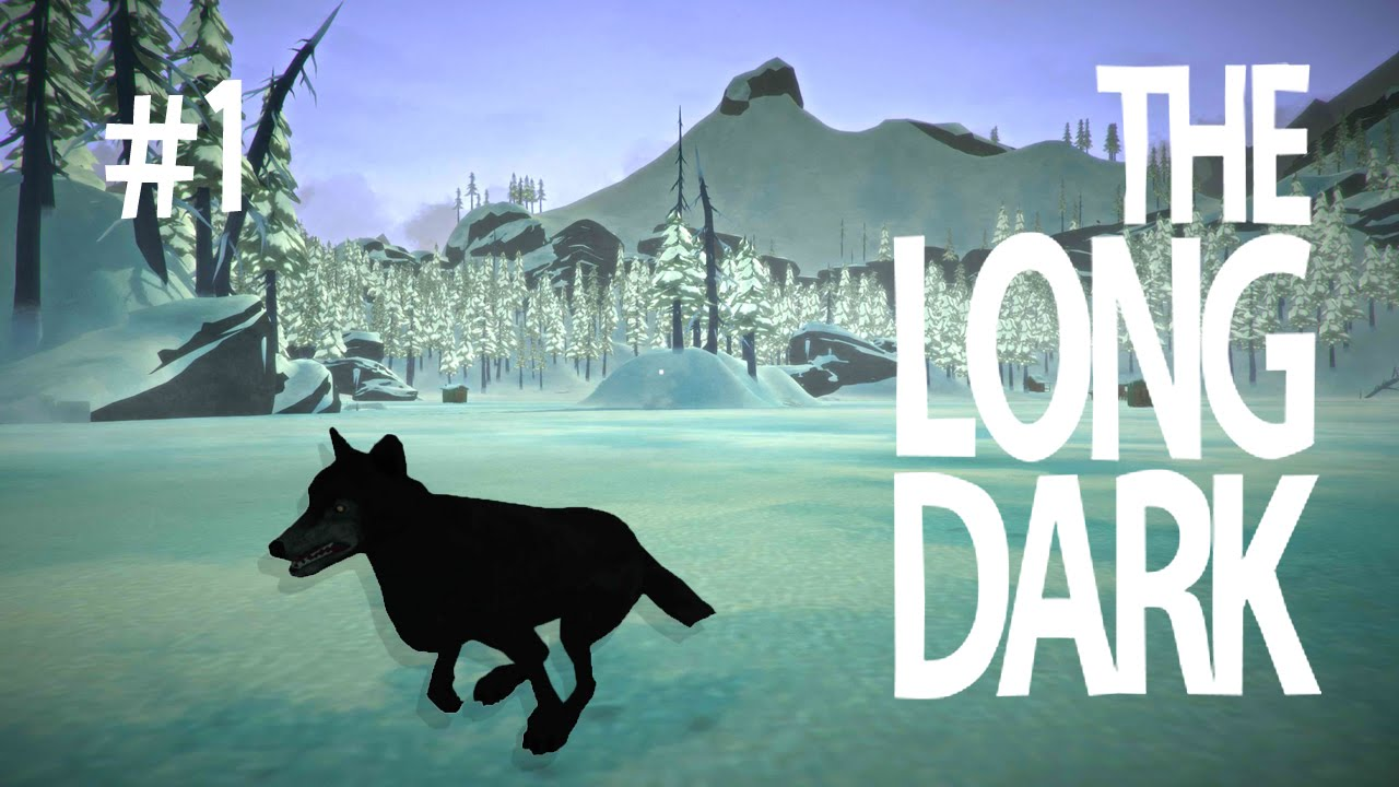 List of the Long Dark episodes | StacyPlays Wiki | FANDOM powered by