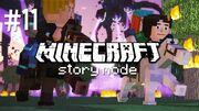 Minecraft SM 11