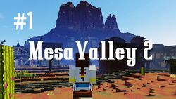 Mesa valley 2