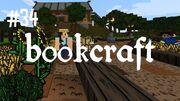 Bookcraft 34