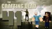 Crafting Dead 41
