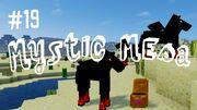 Mystic Mesa 19