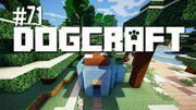 Dogcraft ep71