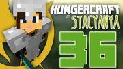 Hungercraft 36