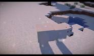 UHShe 6 - Polar Bears