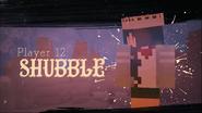 UHShe 7 - Shubble