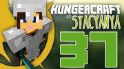 Hungercraft 37