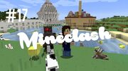 Mineclash 17