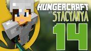 Hungercraft 14