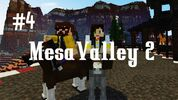 Mesa valley 3