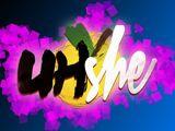 UHShe (Season 9)