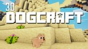 Dogcraft ep30