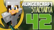 Hungercraft 42