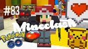 Mineclash 83