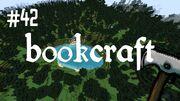Bookcraft 42
