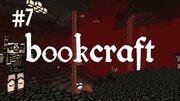 Bookcraft 7