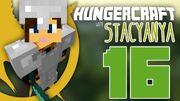 Hungercraft 16
