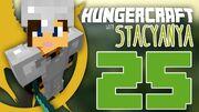 Hungercraft 25