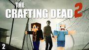 Crafting Dead 2 thumbnail 2