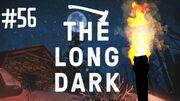 LongDark56