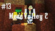 Mesavalley213