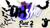 Mousie UHShe 2 thumbnail 2