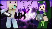 Cybernova UHShe 2 thumbnail 5