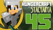 Hungercraft 45