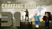 Crafting Dead 31