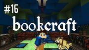 Bookcraft 16