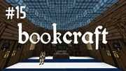 Bookcraft 15