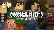 StoryMode4