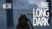 The long dark 38