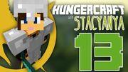 Hungercraft 13